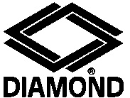 Diamond Rubber Products
